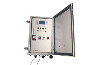 Feeder Terminal Unit (FTU)